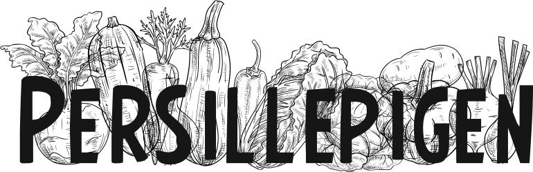 Logo Persillepigen